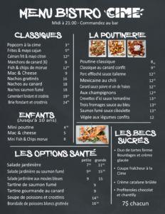 menu-cime-aventures-bistro-2017